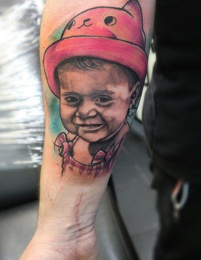 baby_portrait_tattoo_colour