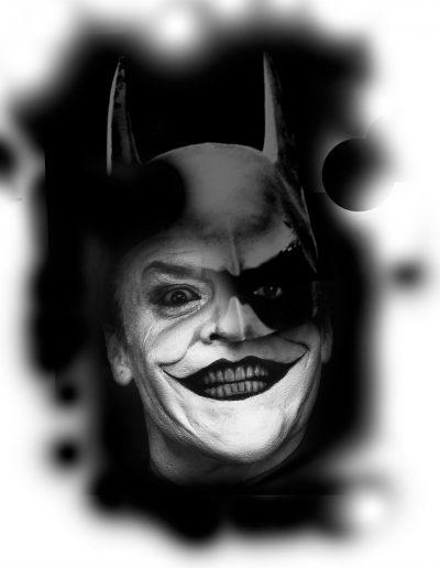 batman_joker_illusion_flash