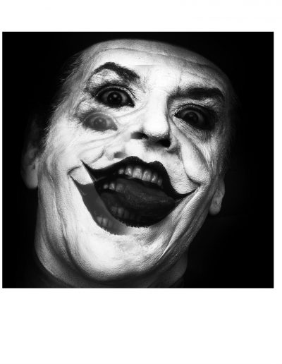 joker_portrait_abstract_flash