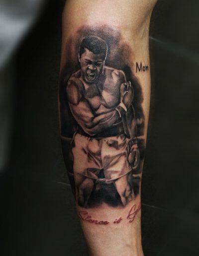 mohamed_ali_boxing_tattoo