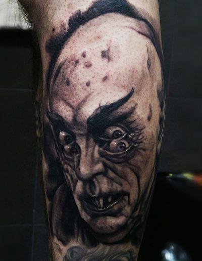 nosferatu_illusion_realistic_tattoo