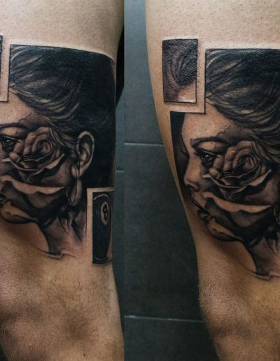 woman_face_rose_tattoo_abstract