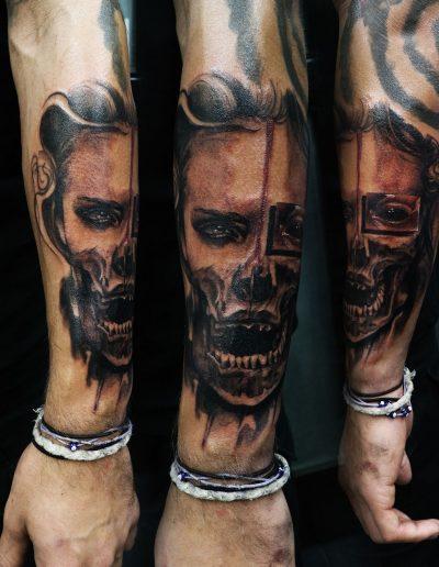 woman_skull_tattoo_black_grey